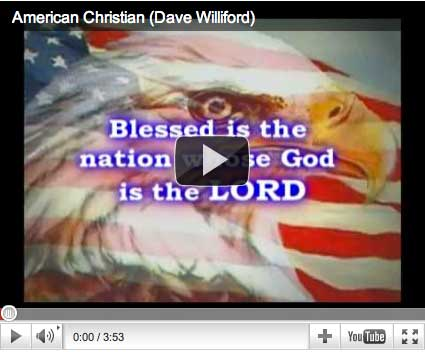 Video: American