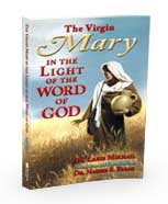 The Virgin Mary in the Light of the Word of God  (Book)