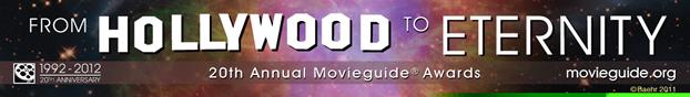 Movieguide Gala