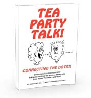 Tea Party Talk!