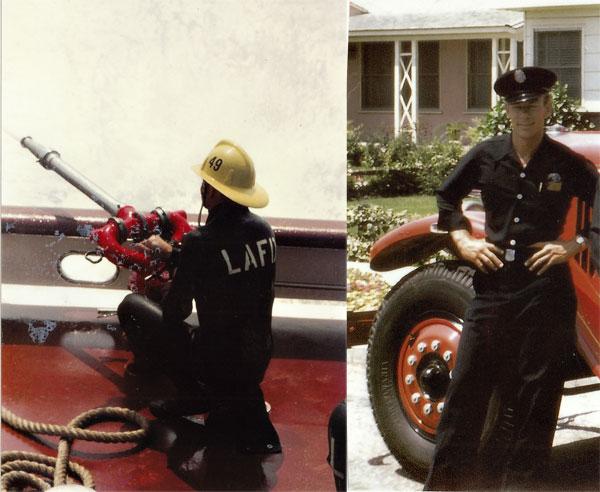ferarra-fireman