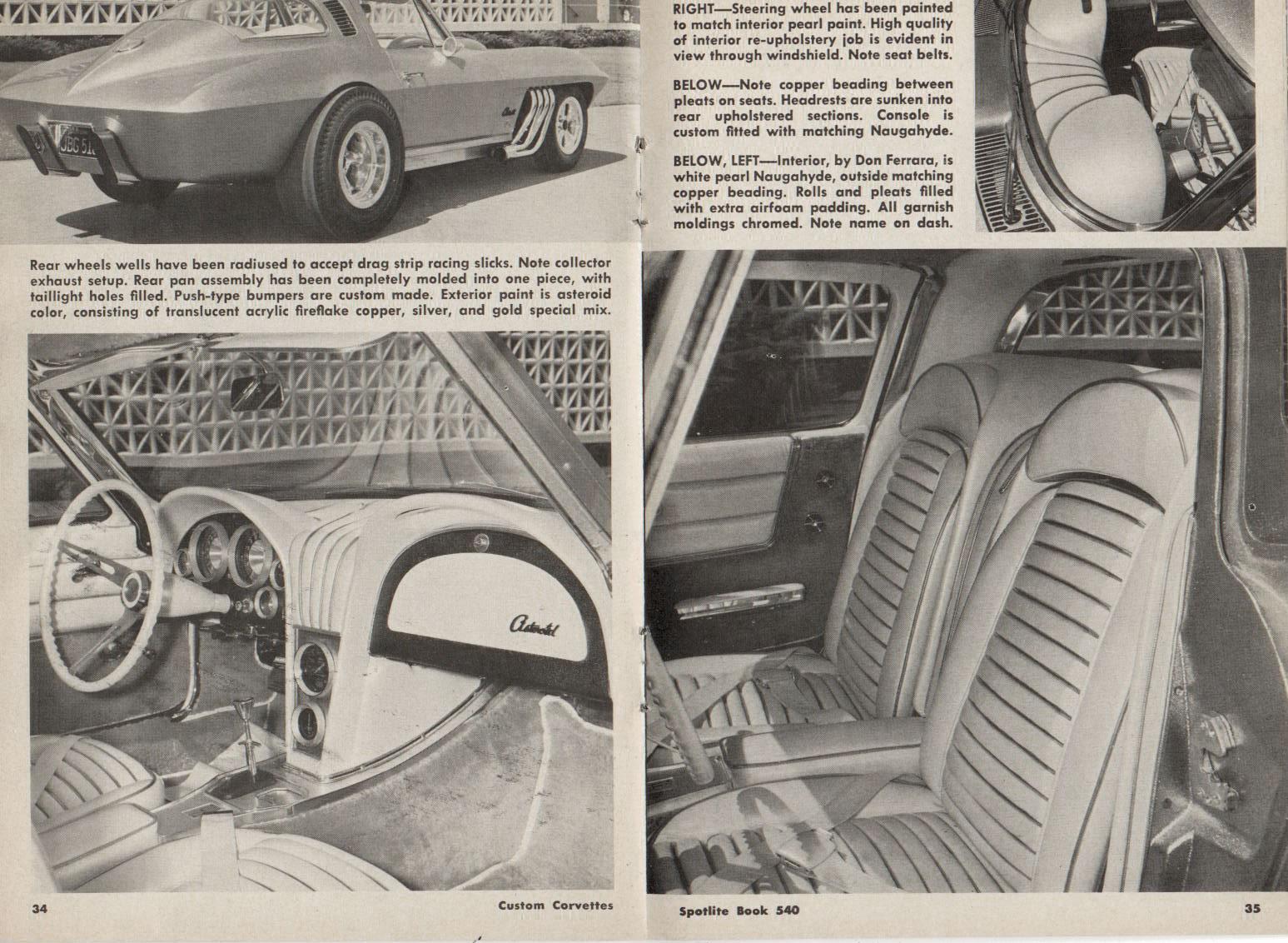 corvette-detail.jpg