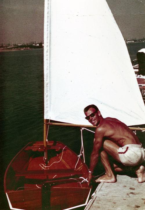 ferarra-sailboat.jpg