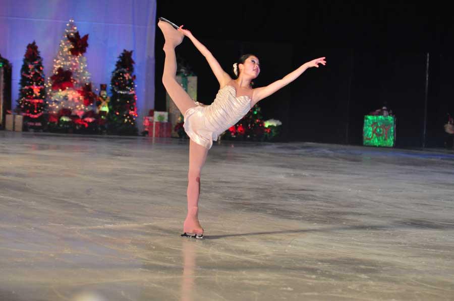 Christy-Nordskog-Dec2011