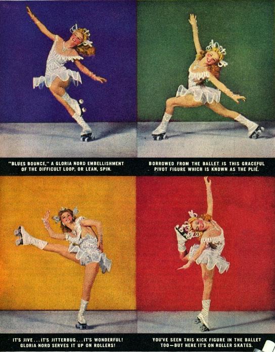 balerinaonwheels.jpg
