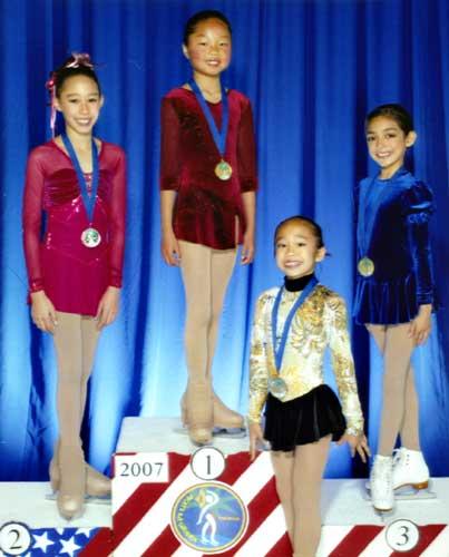 skaters_podium