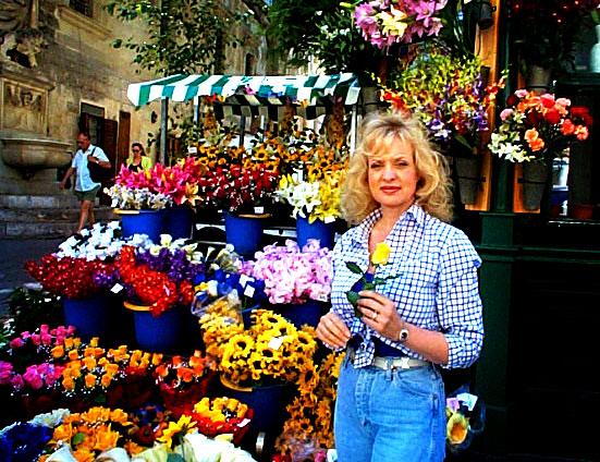 gail-flowers