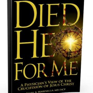 Died-He-for-Me