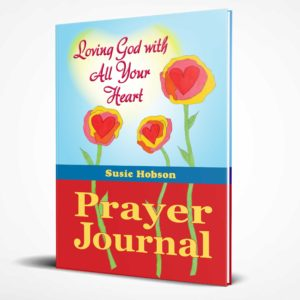 Loving-God-prayer-journal-3d
