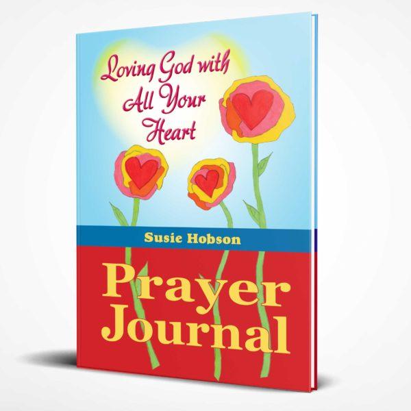 Loving-God-prayer-journal-3d