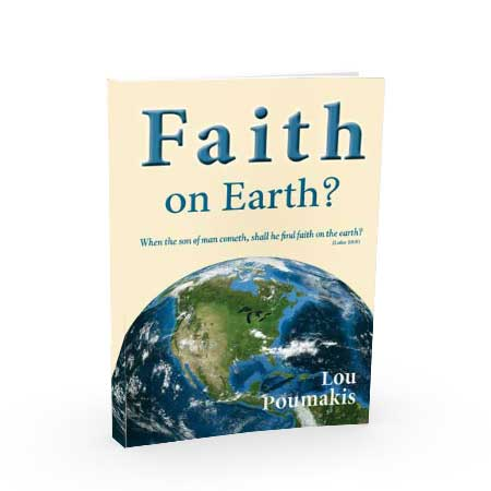Faith-on-Earth-3D