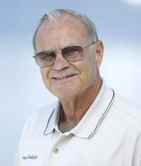 Jerry Nordskog