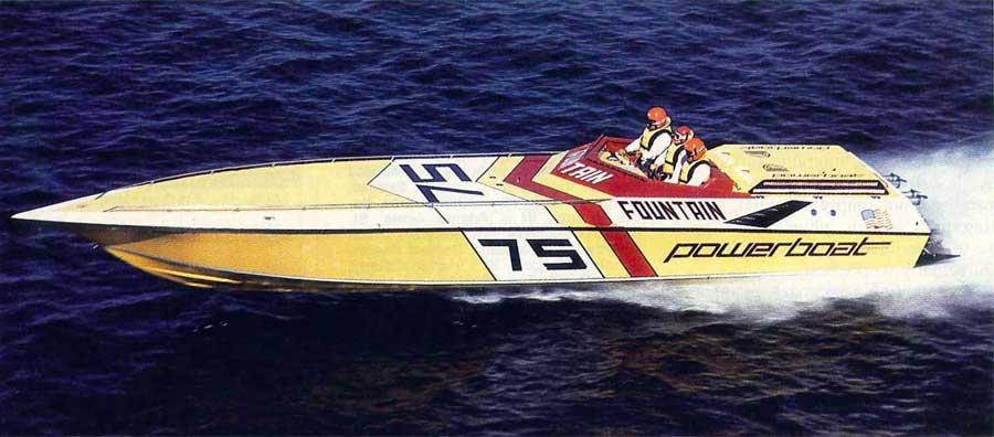Bob-Nordskog-Boat