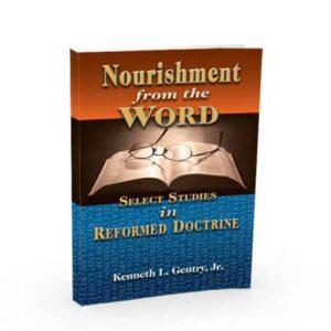 Nourishment-3D