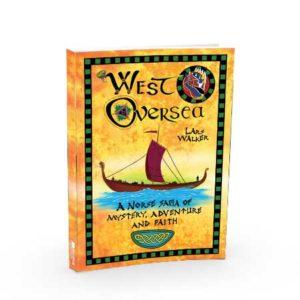 West-Oversea