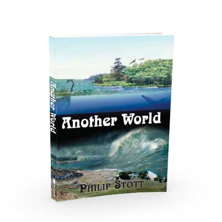 another-world-3D