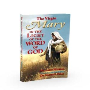 virgin-mary-in-the-light-3D