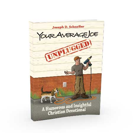 your-average-joe-unplugged-3d-cover