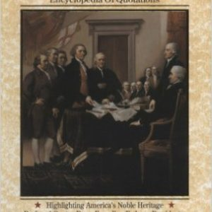 America's God and Country: Encyclopedia of Quotations