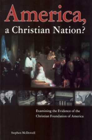 america-a-christian-nation-small