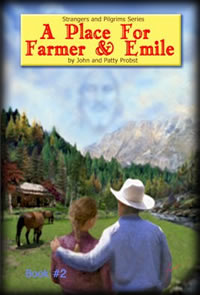 a-place-for-farmer-and-emile
