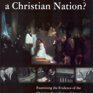america-christian-nation