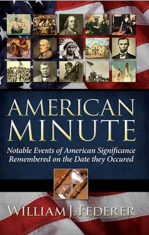 american-minute