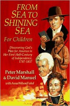 from-sea-to-shining-sea