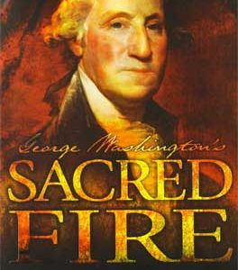 george-washington-sacred-fire