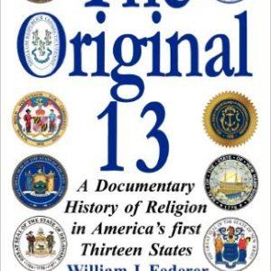 the-original-13