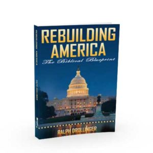 rebuilding-america-3d