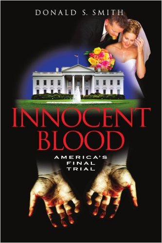 Innocent Blood: America's Final Trial