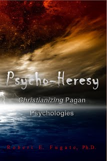 Psycho-Heresy front cover 6x9 revised