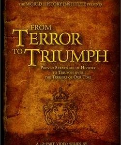 from-terror-to-triumph