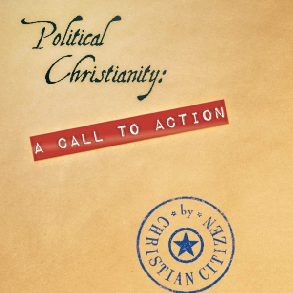Political_Christianity_COVER__86533_zoom__05381.1340722820.1280.1280