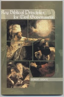 biblical-civil-government