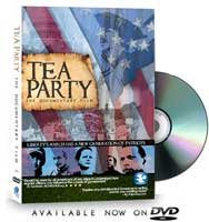 tea-party-movie