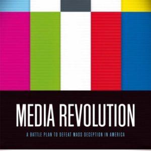 Media Revolutio