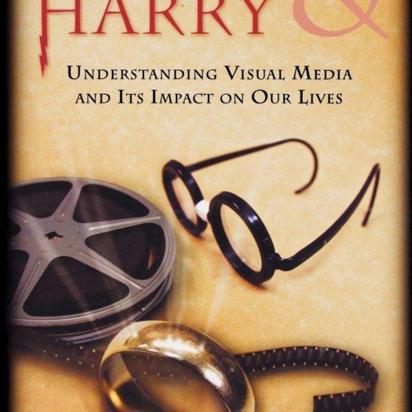 Frodo & Harry