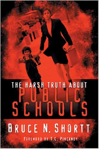 harsh-truth-about-public-schools