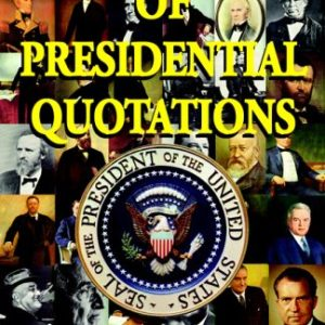 Treasury-ofo-presidential-quotations