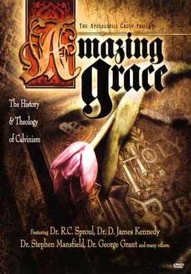 amazing-grace-dvd