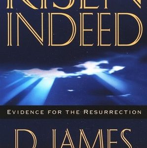 risen-indeed