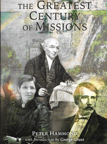 hammond-the-greatest-century-of-missions-web
