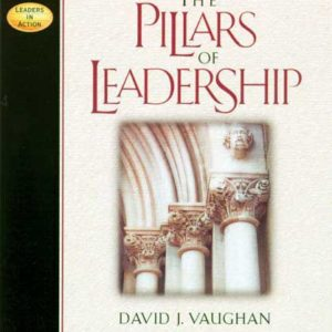Pillars-of-Leadership