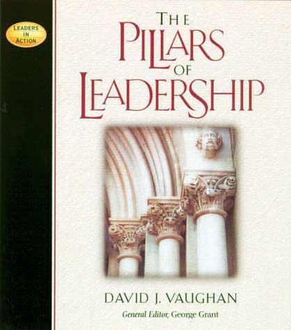 Pillars-of-Leadership
