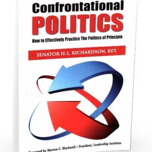 confrontational-politics-LI