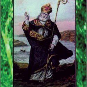 federer-saint-patrick