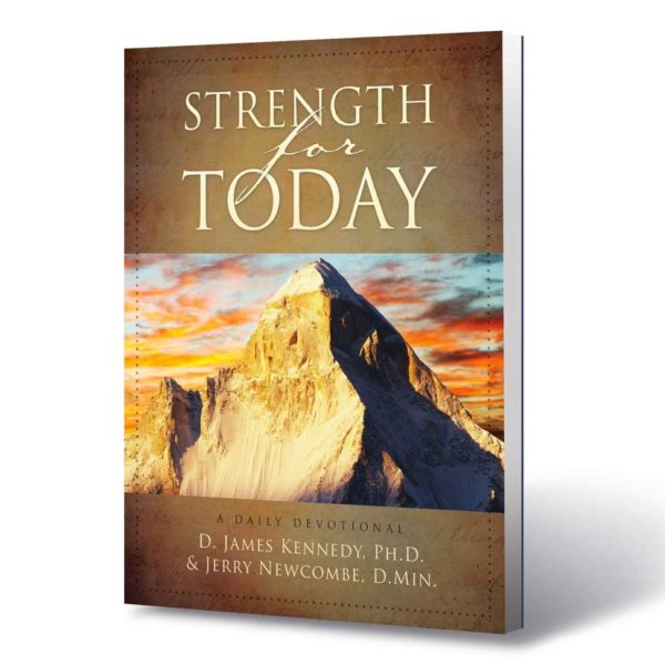 strength-for-today