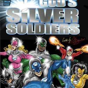 gods-silver-soldiers-2-cover